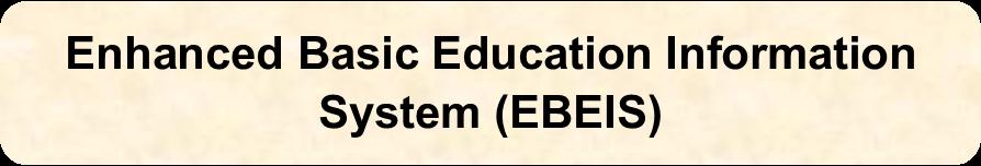 Downloadable FORMS | Schools Division of Benguet